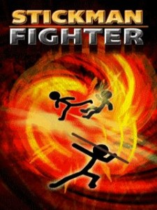Tải game Stickman Fighter - Người Que Đại Chiến