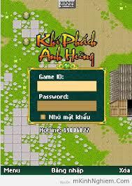 Tải game KPAH 151 Mod Full Tiện Ích