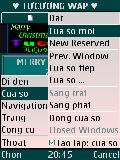 Tải phần mềm Opera Mini Mod Full Chức Năng